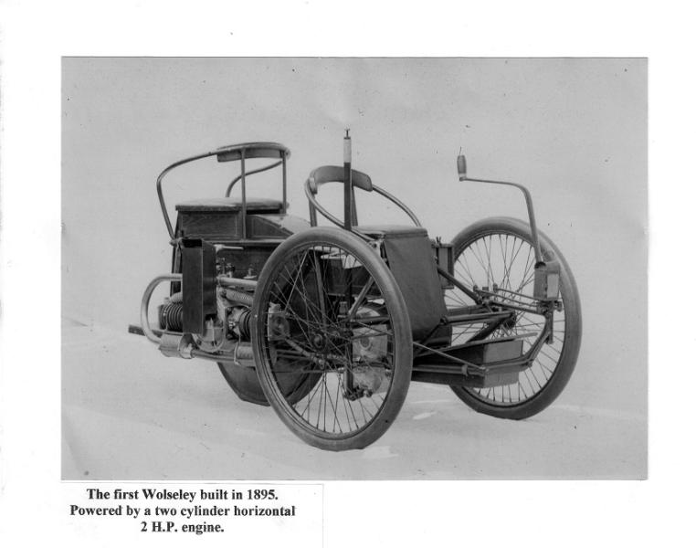 1895wolseley